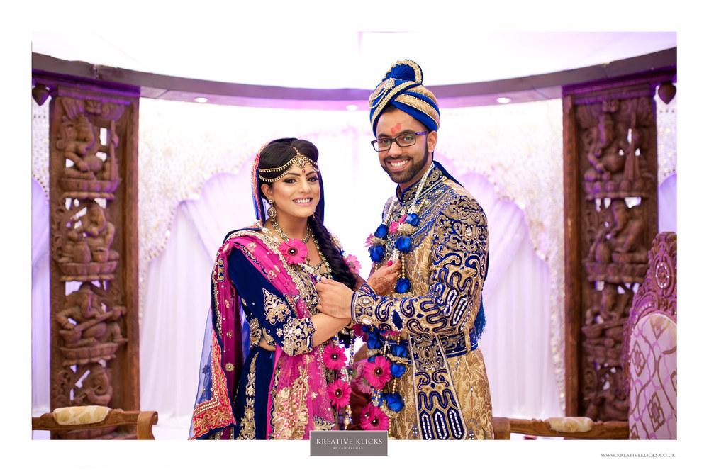 H&M_Hindu-577 KK.jpg