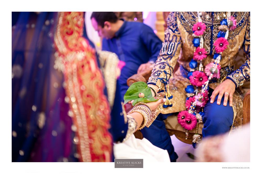 H&M_Hindu-581 KK.jpg
