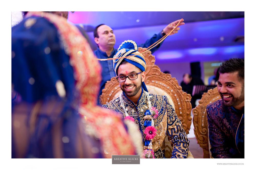 H&M_Hindu-594 KK.jpg
