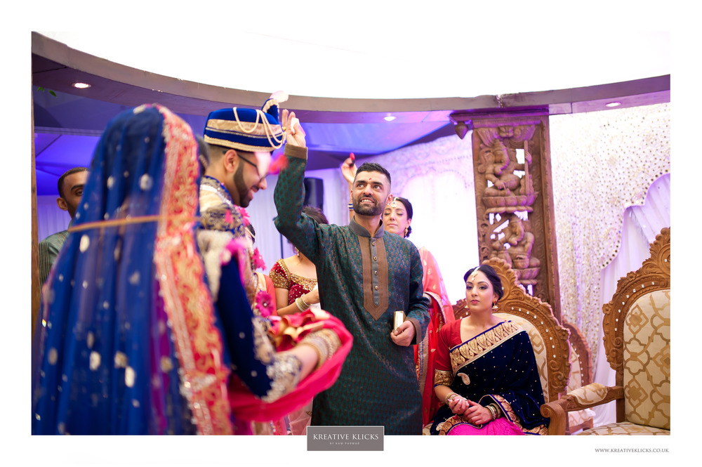 H&M_Hindu-669 KK.jpg