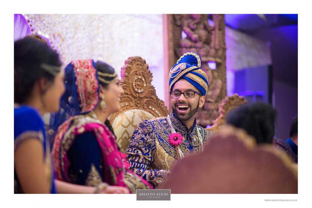 H&M_Hindu-831 KK.jpg