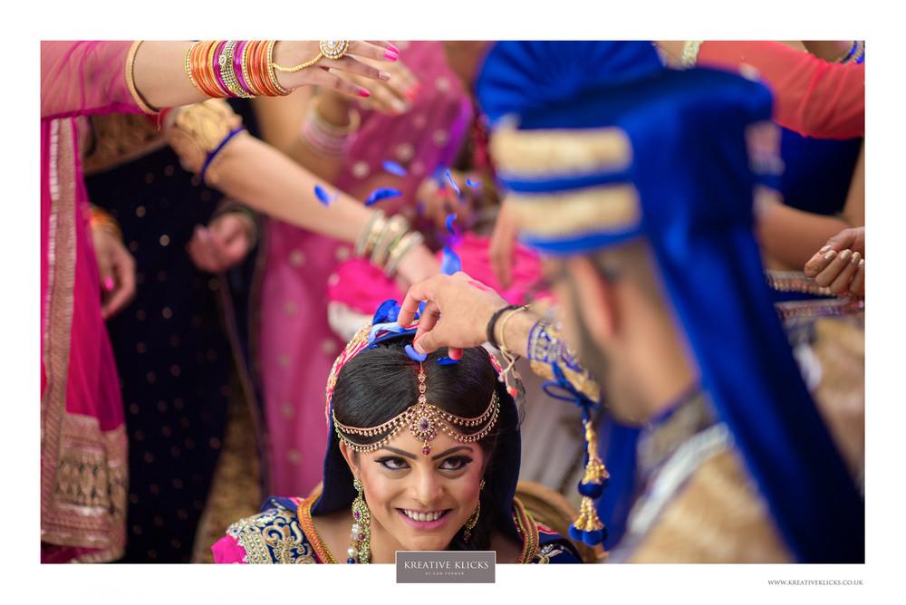 H&M_Hindu-963 KK.jpg