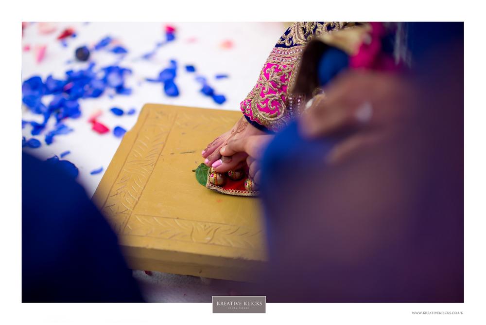 H&M_Hindu-999 KK.jpg