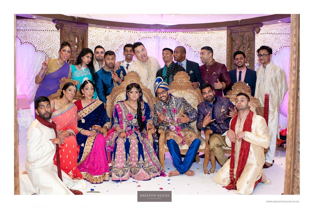 H&M_Hindu-1038 KK.jpg
