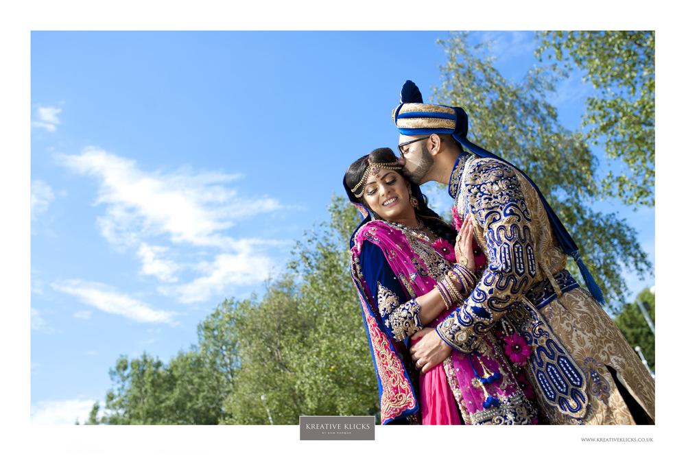 H&M_Hindu-1066 KK.jpg