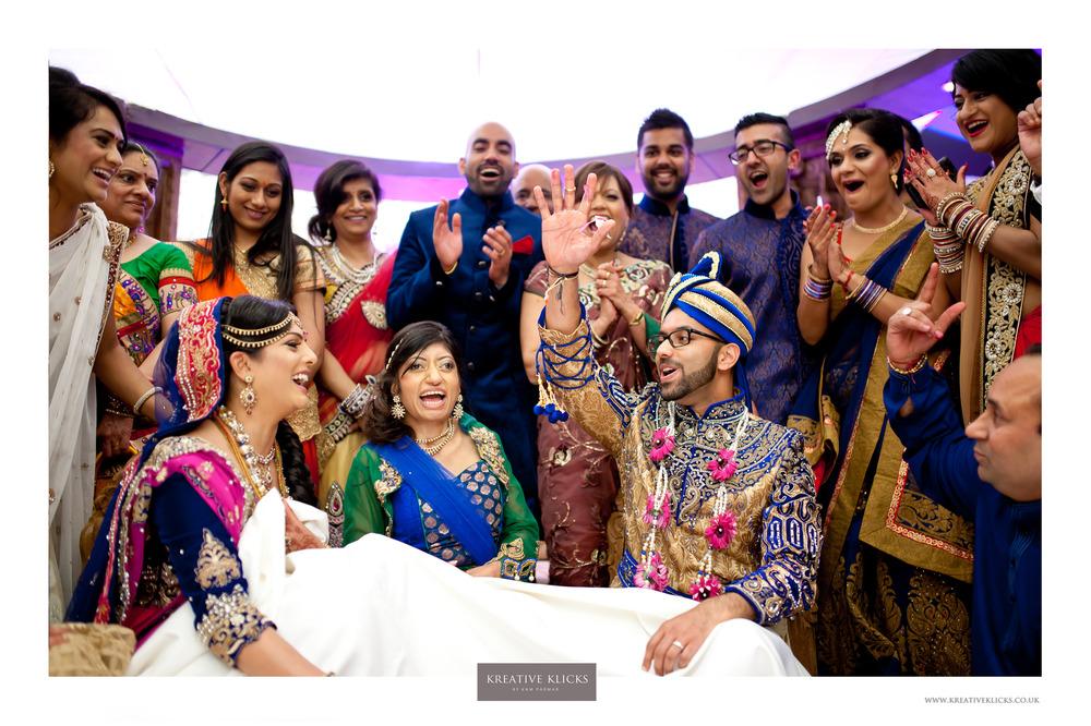 H&M_Hindu-1073 KK.jpg