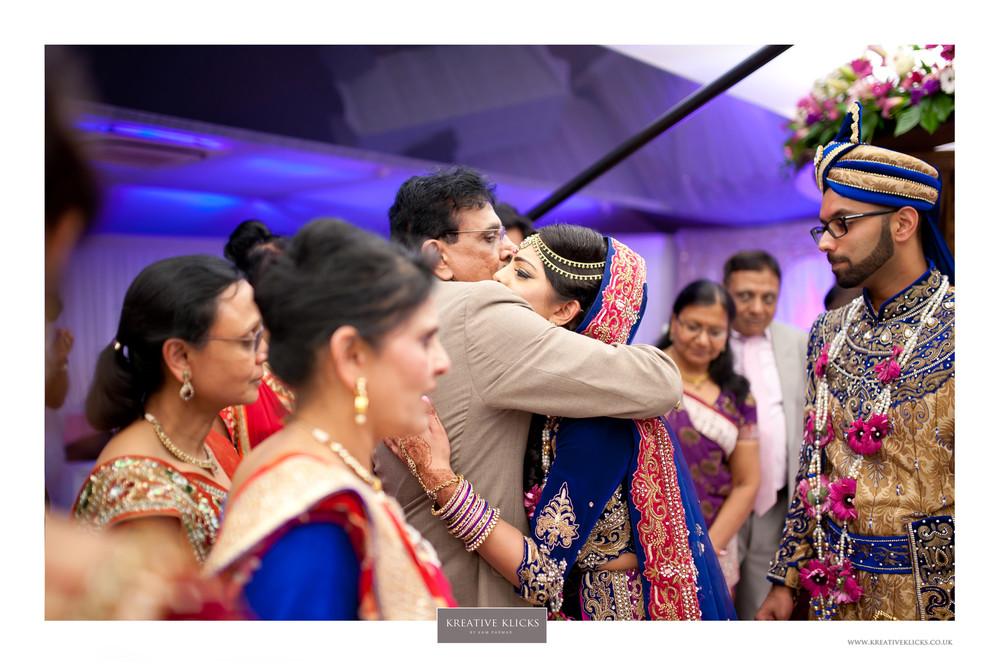 H&M_Hindu-1128 KK.jpg
