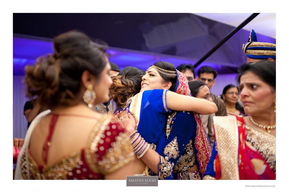 H&M_Hindu-1130 KK.jpg