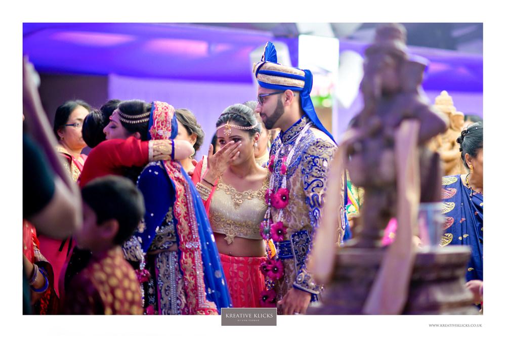 H&M_Hindu-1164 KK.jpg