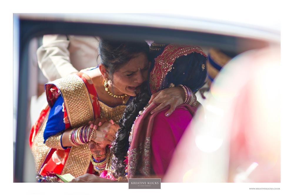 H&M_Hindu-1210 KK.jpg