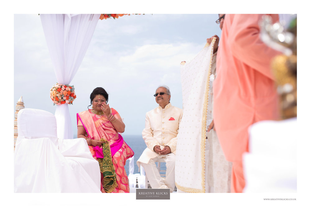 M&J Wedding-31.jpg