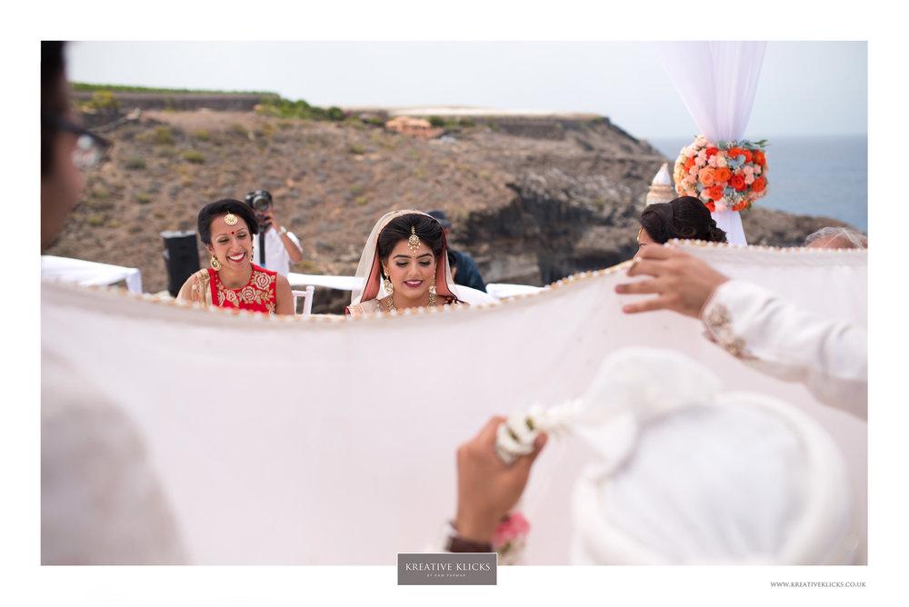 M&J Wedding-33.jpg