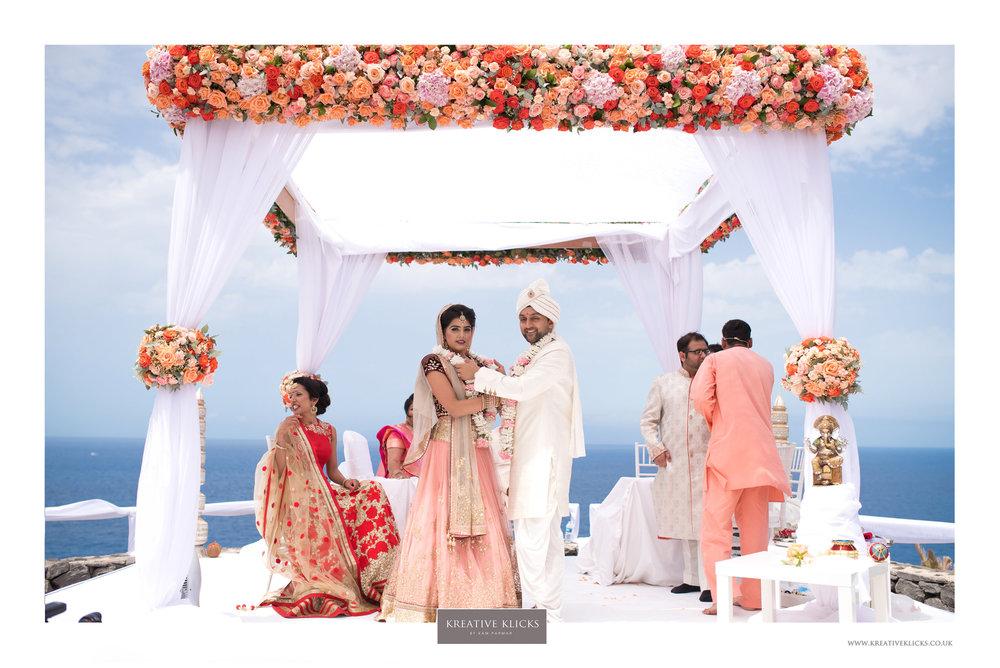 M&J Wedding-36.jpg