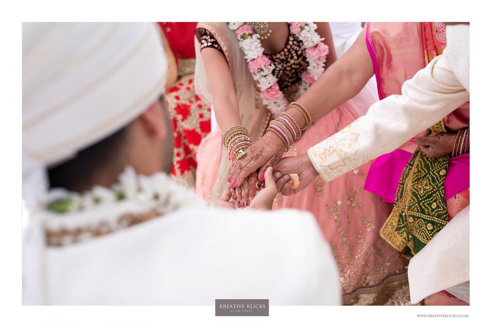 M&J Wedding-37.jpg