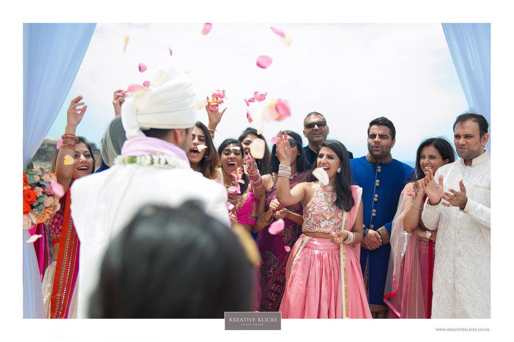 M&J Wedding-45.jpg