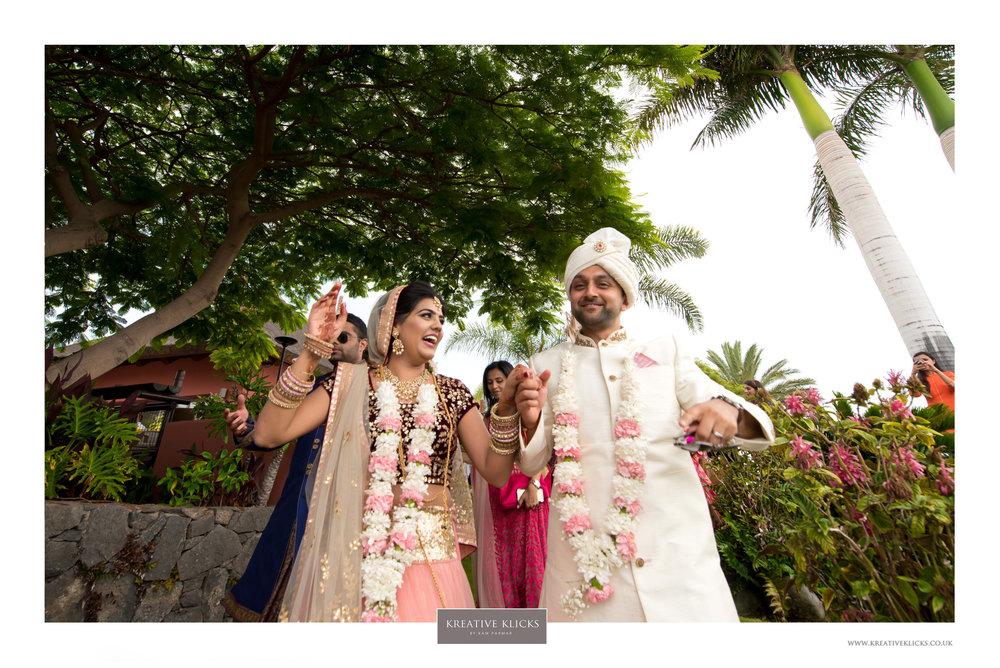 M&J Wedding-58.jpg