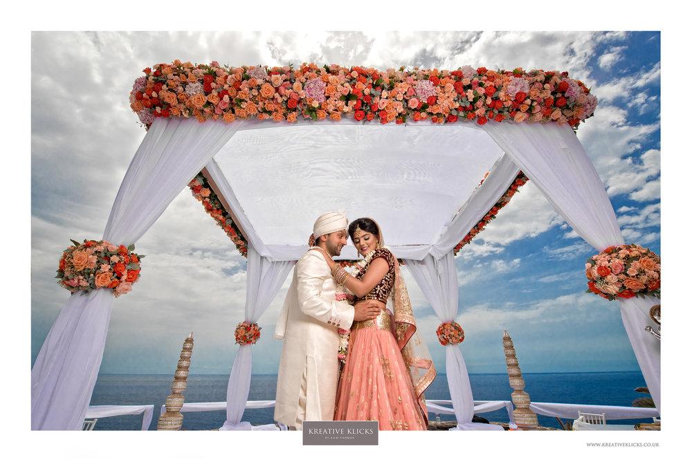 M&J Wedding-61.jpg