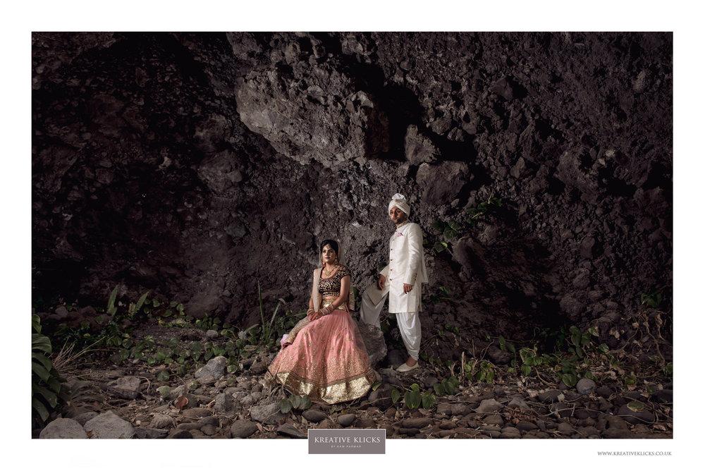 M&J Wedding-64.jpg