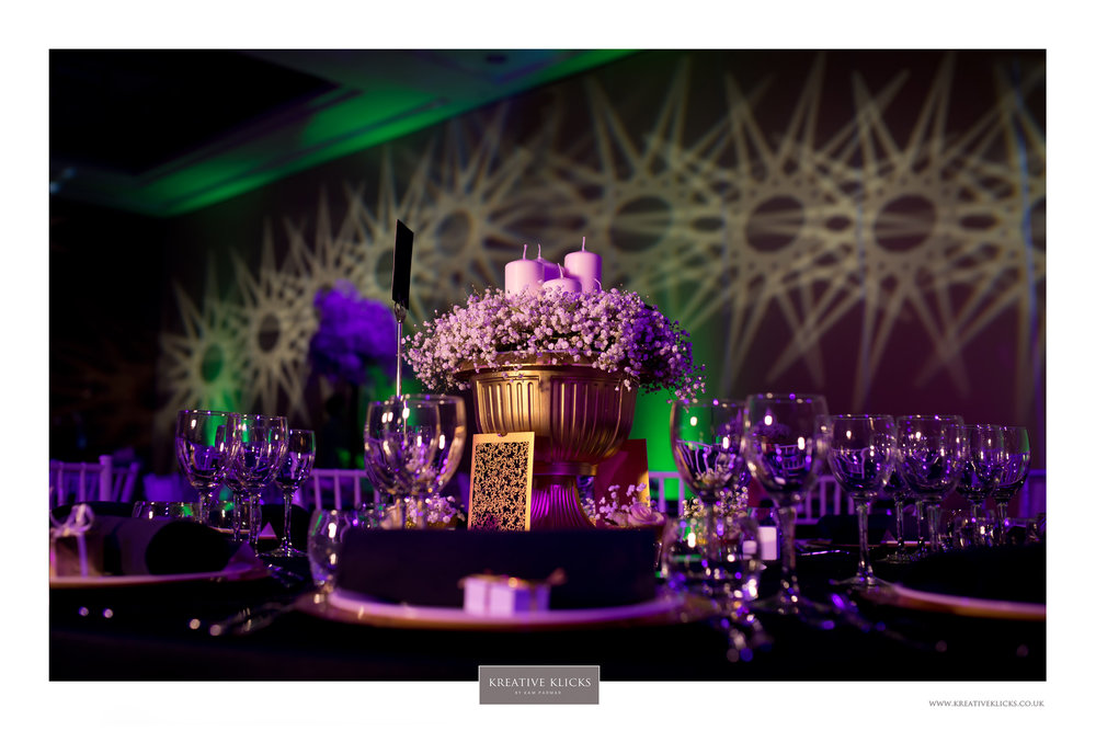 M&J Reception-12 KK.jpg