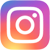 Instagram Logo Smallest v2.png