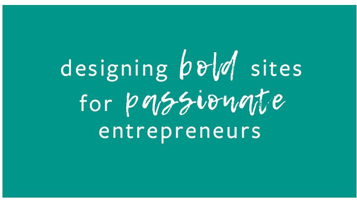 Website Designer Rita Olds