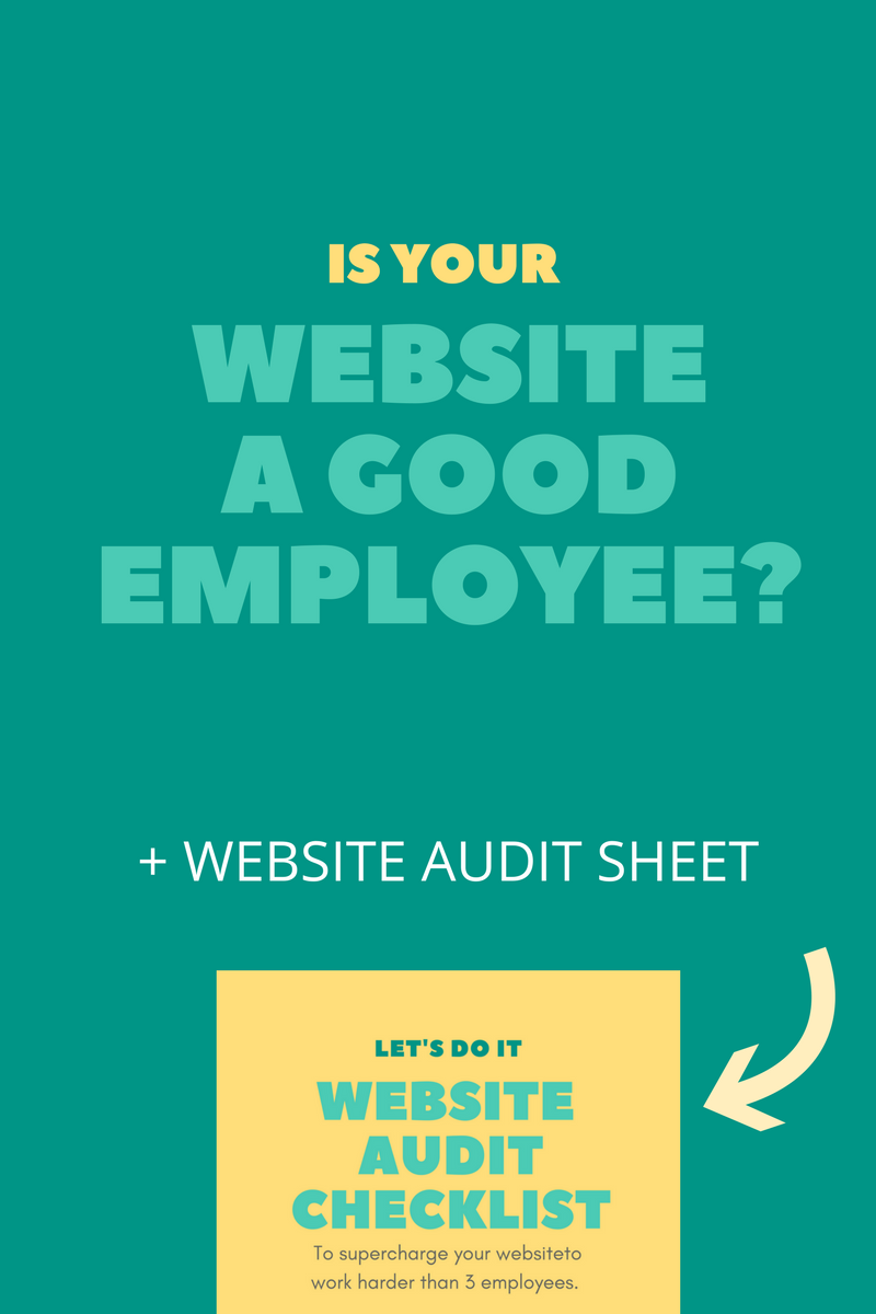 is your website a good employee heydays design is your website a good employee