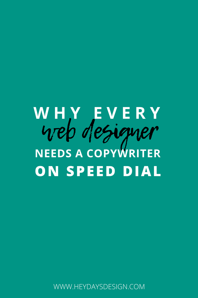 Why Every Web Designer Needs Copywriter.png