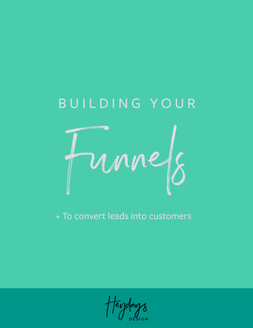 Lesson 4 Funnels.png