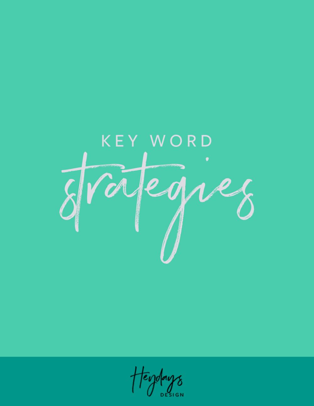 keyword strategies.png