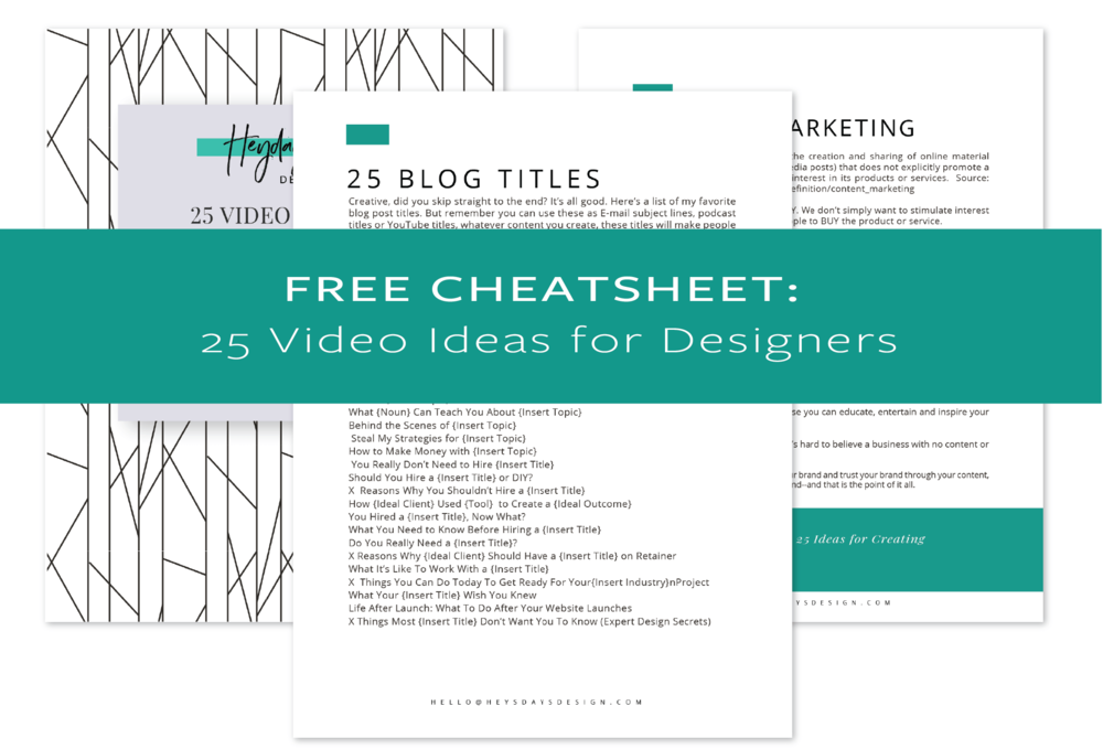 Video Content Ideas for Web Deisgners-31-31.png
