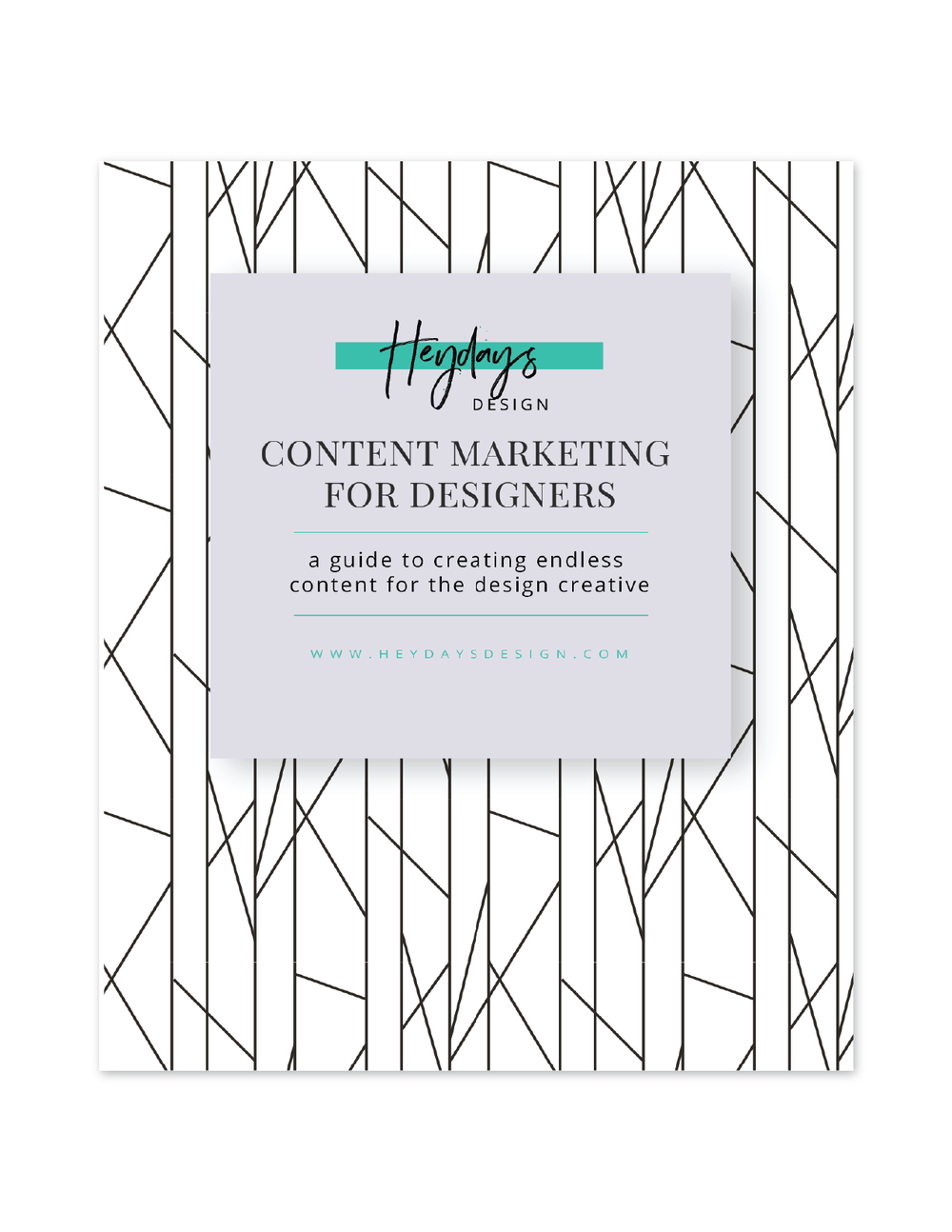 Content Marketing for Designers .png