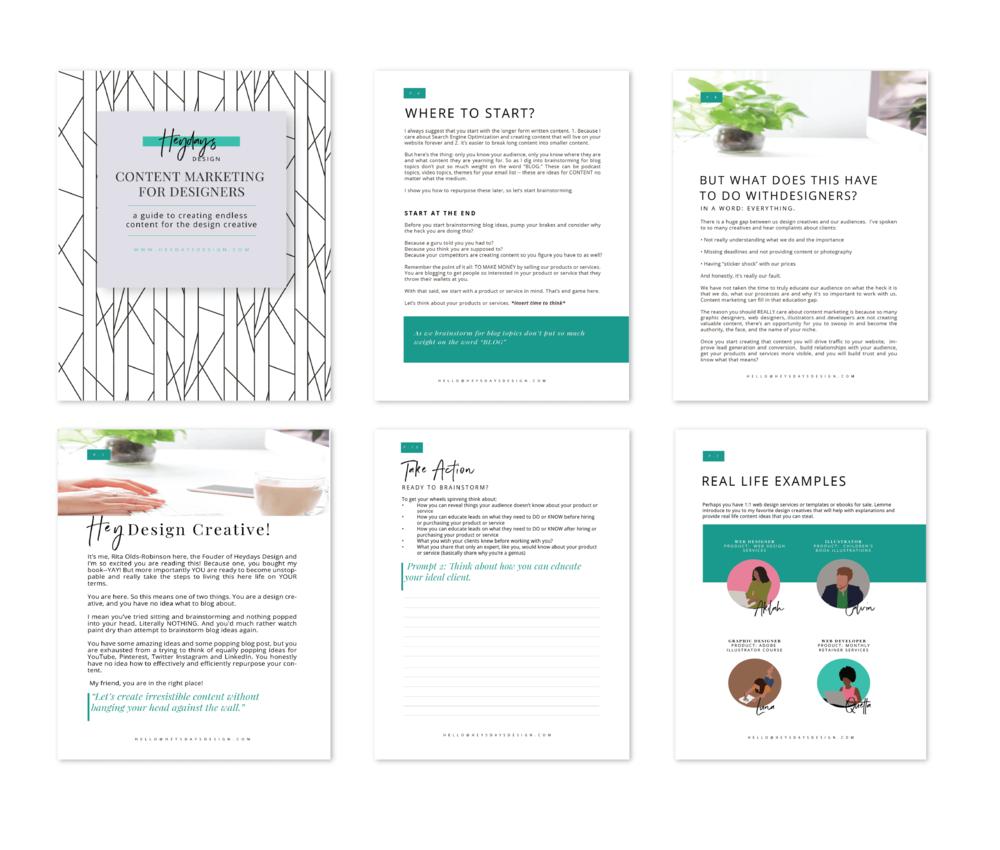 Blogging for Designers-Heydays Design.png