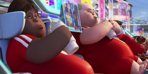 Image: Disney Pixar (c)