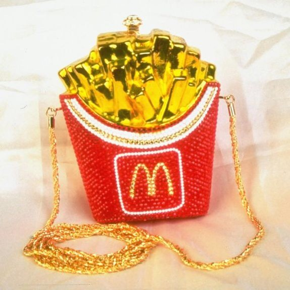 Is there hope for the original fast food joint? #McDonalds post a profit surge; what have they learned? Dave Ralph tells us what he thinks of the revamped giant https://buff.ly/2AayC9P