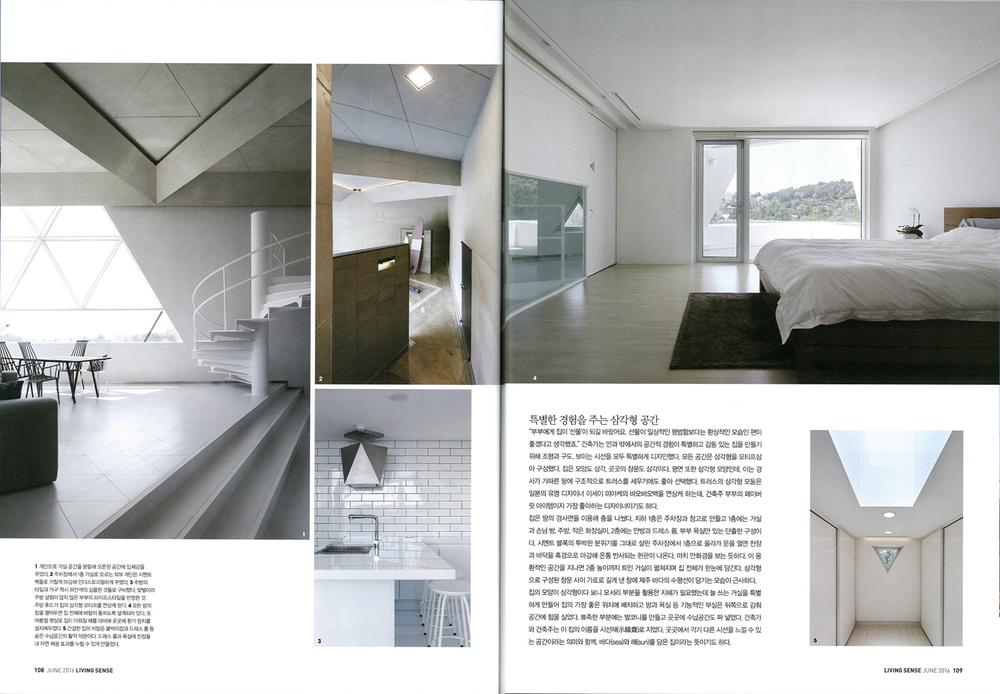 spread02.jpg
