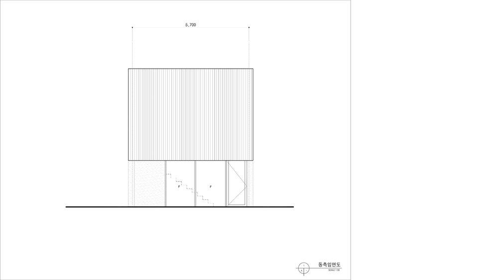170328 2차 디자인 미팅 _shgo_Page_25.jpg
