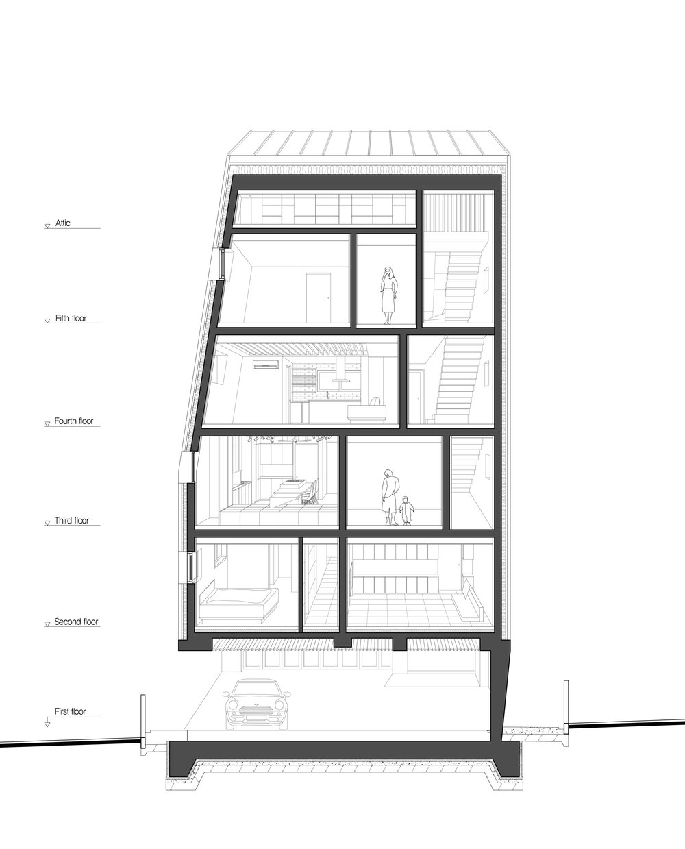 section-2-01.jpg