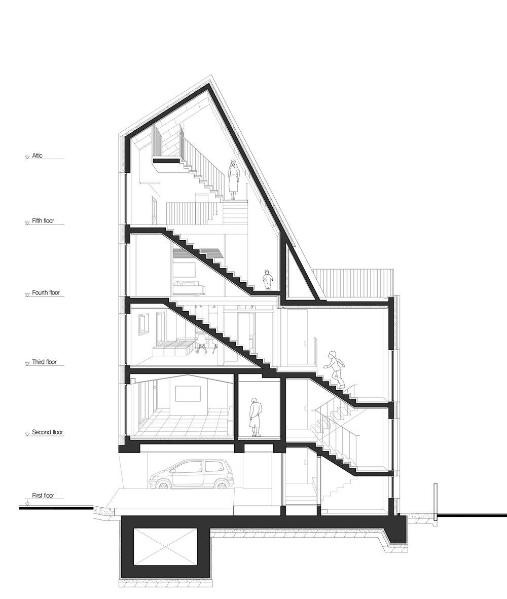 section-1-01.jpg
