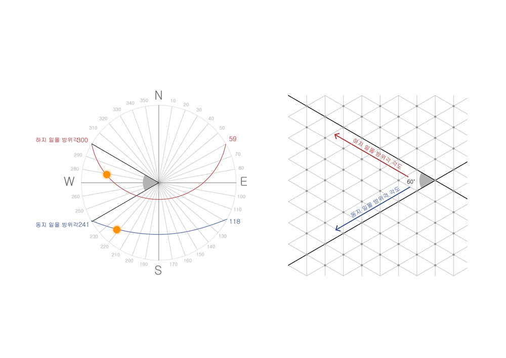 design concept.jpg