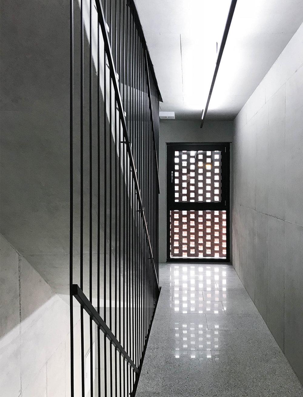 stair -2.jpg