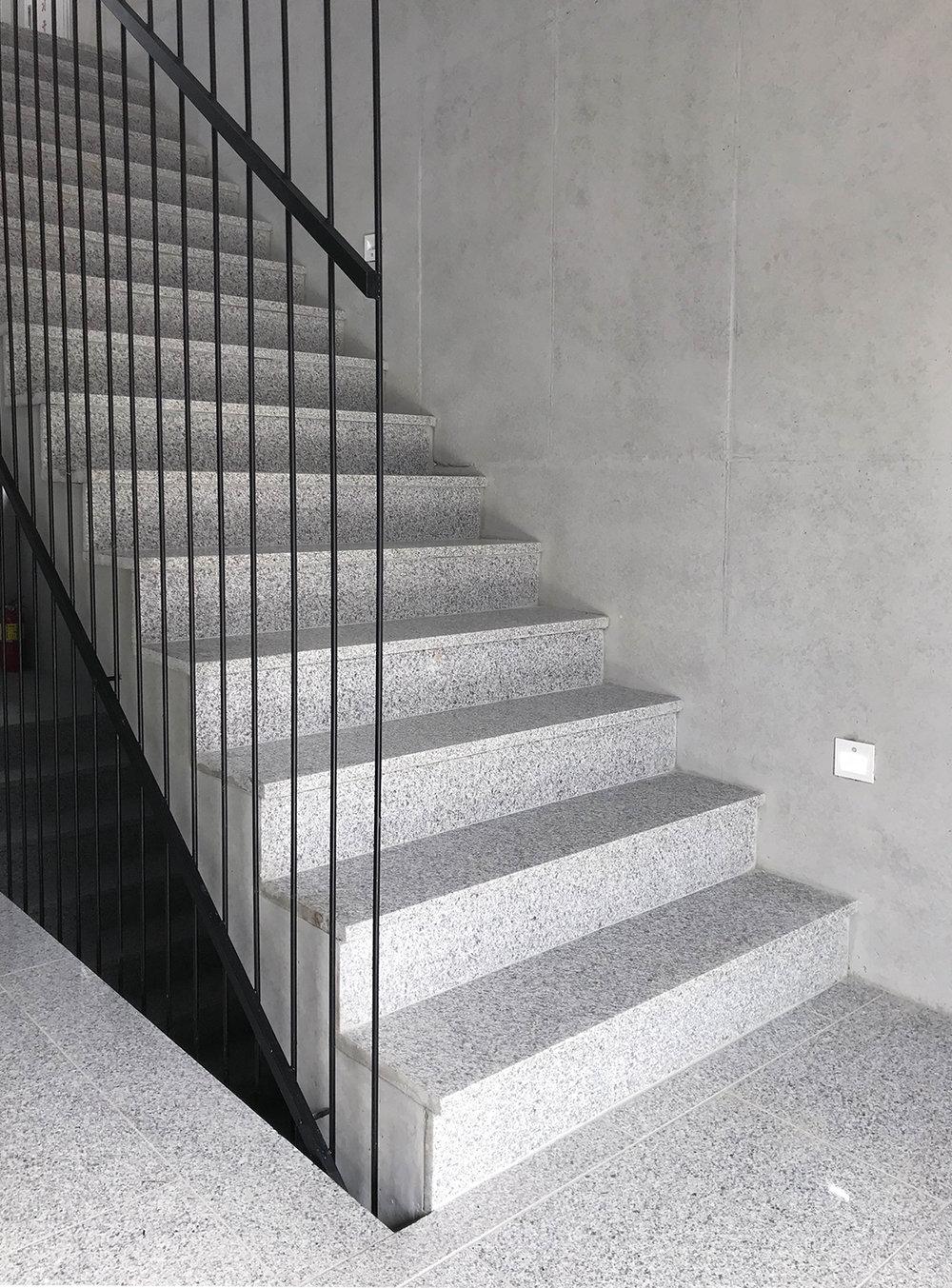 stair -1.jpg