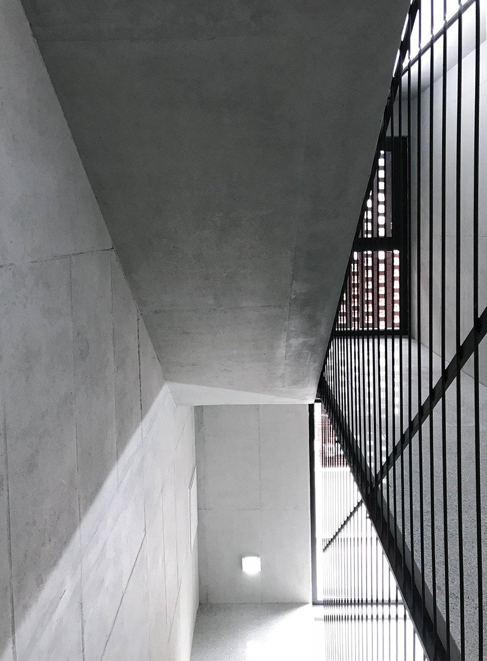 stair -3.jpg