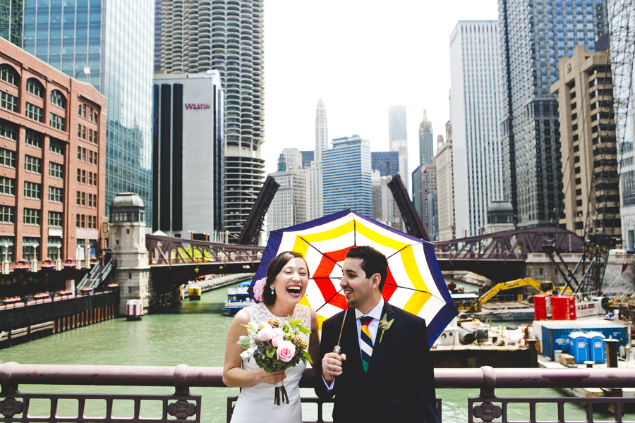 Chicago Wedding Photographer_City Hall_JPP Studios_JA_03.JPG