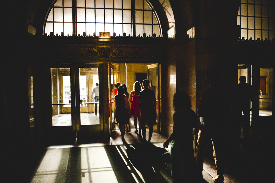 Chicago Wedding Photographer_City Hall_JPP Studios_JA_05.JPG