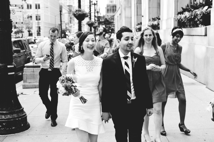 Chicago Wedding Photographer_City Hall_JPP Studios_JA_06.JPG