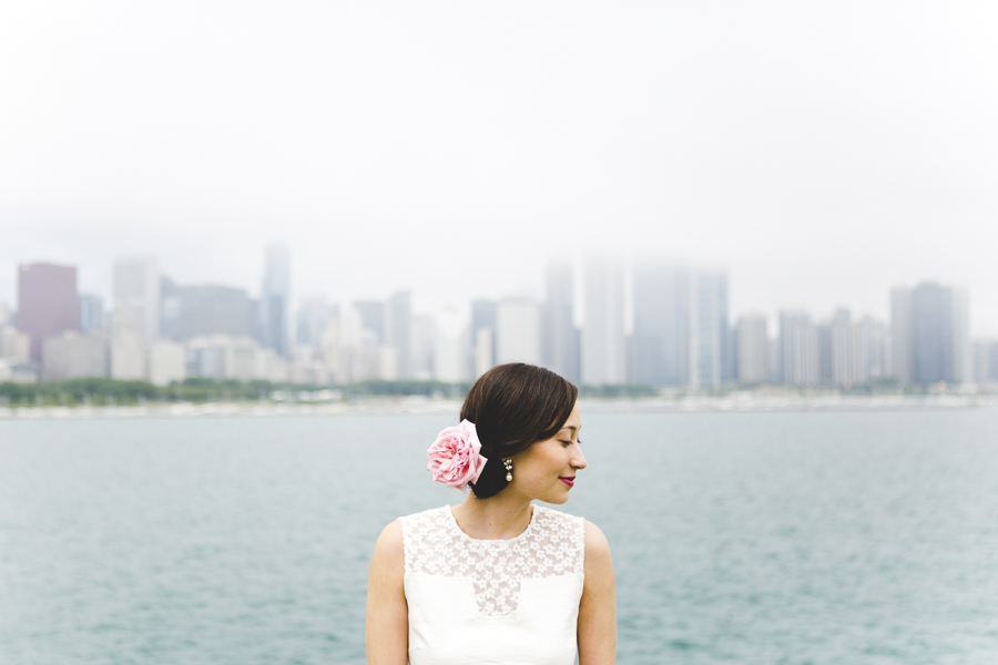 Chicago Wedding Photographer_City Hall_JPP Studios_JA_07.JPG