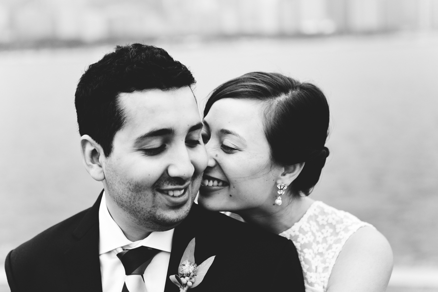 Chicago Wedding Photographer_City Hall_JPP Studios_JA_08.JPG