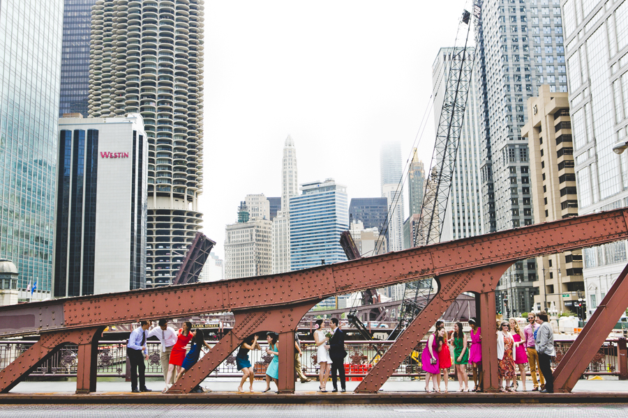 Chicago Wedding Photographer_City Hall_JPP Studios_JA_09.JPG