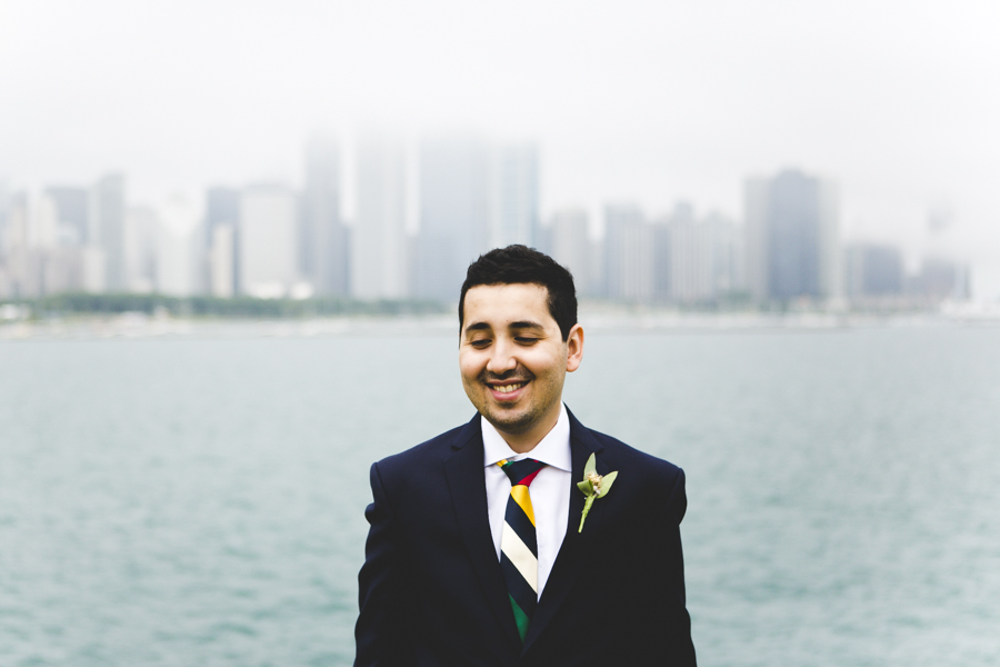Chicago Wedding Photographer_City Hall_JPP Studios_JA_11.JPG