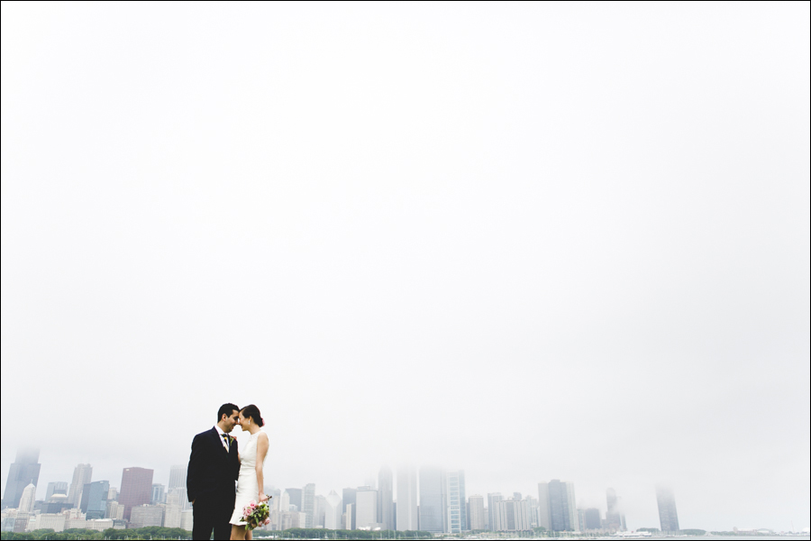 Chicago Wedding Photographer_City Hall_JPP Studios_JA_13.JPG